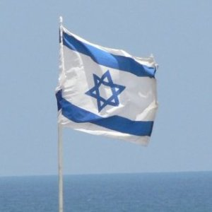 Israel-flag01c
