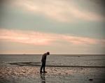 Loneliness_(4101974109)