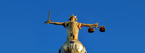 artists-impressions-of-lady-justice_statue_on_the_old_bailey_london